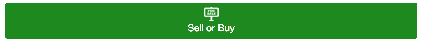 Sell or Buy Button