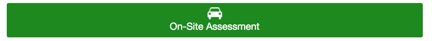 On-Site Assessment Button