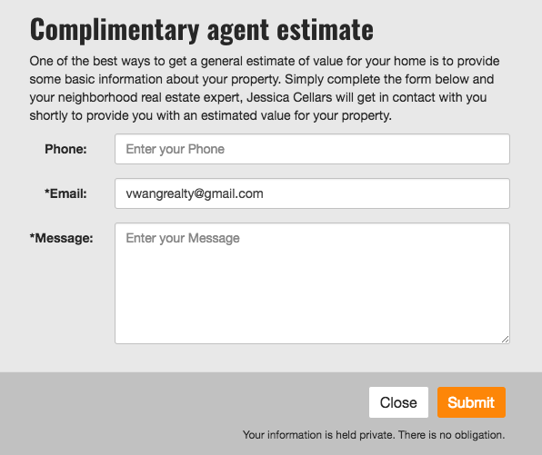 Agent Assessment CTA
