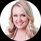 Image of Real Estate Agent Jessica Macias