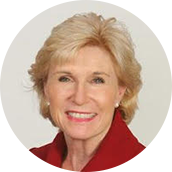 Image of Real Estate Agent Debbie Giordano