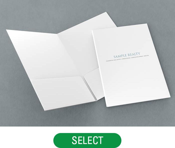 Corefact Presentation - Folder 04